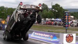 monster truck crashes videos deathwrench author at deathwrench com page 3 of 13