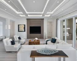 All White Home Interiors Top 30 Contemporary Living Room Ideas Designs Houzz