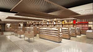 100 home design stores tampa fl home decor u0026 furniture