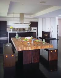 Dining Room Furniture Los Angeles Los Angeles Repurpose Dining Room Contemporary With Sustainable