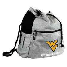 West Virginia travel luggage bags images 119 best wvu images mountaineering west virginia jpg