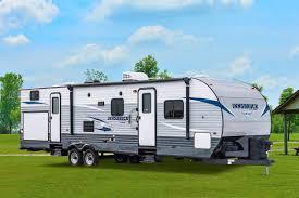301tb innsbruck travel trailers gulf stream coach inc