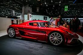 koenigsegg regera r the koenigsegg regera is all sold out autoguide com news