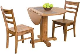 Oak Drop Leaf Dining Table Brilliant Oak Drop Leaf Dining Table With Oak Drop Leaf Dining