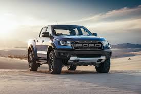 Famosos Ford Ranger Raptor 2018 revealed - Car News   CarsGuide @RH41