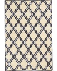Quatrefoil Area Rug Check Out These Deals On Saloniki Reversible Wool Flatweave