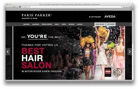the new buying decision how clients choose a salon or spa aveda