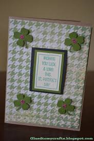 st s day cards 597 best st s day cards 1 images on