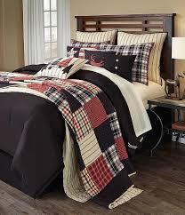 cremieux trenton quilt dillards com ideas for the house