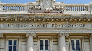 the horrific new marriage between your post office and