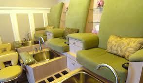 day spa u0026 nail bar franklin ma skin nails massage threading