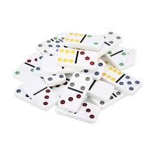 double 6 dominoes kmart