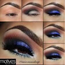 eyeshadow for brown eyes brown eyes eyeshadow and eyeshadow ideas
