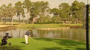 angelo spagnolo tpc sawgrass 1986 worst avid golfer golf channel
