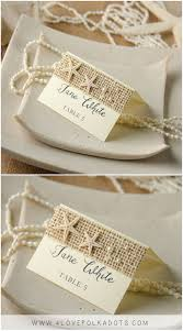 wedding table place card ideas 524 best rustic wedding ideas images on pinterest marriage