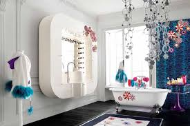 Bathroom Ideas For Girls by Bedroom Chairs For Teenage Girls Top Cool And Stylish Teenage