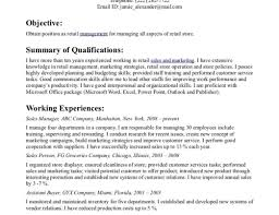 Cover Letter For Any Job Resume Writingideas Create A Resume Contemporary Create A Better