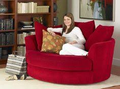 comfortable chair for reading modren comfy chairs for reading cradle o throughout decorating ideas