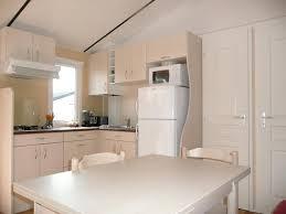 aspirateur pour hotte de cuisine aspirateur de cuisine magnetoffon info