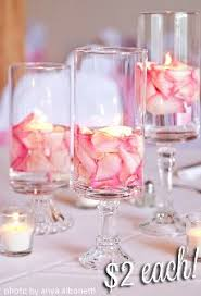 Ideas For Centerpieces For Birthday Party by Best 25 70th Birthday Parties Ideas Only On Pinterest 70th
