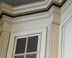 19 best cabinet moldings images on moldings wall