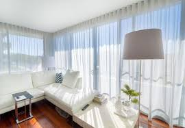 Homemade Curtains Without Sewing Interior Interior Design Curtains Interior Curtains For Home