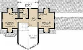 Small Energy Efficient House Plans by Small Homes Idesignarch Interior Design Architecture Small