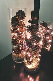 table decorations with pine cones pine cone table decorations top rated decorating pine cones decor