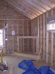 corner fireplace construction favorite places u0026 spaces