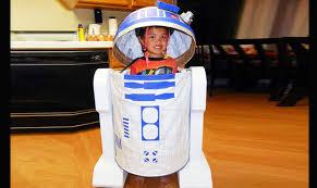 Homemade Cabbage Patch Kid Halloween Costume 10 Diy Halloween Costumes Based Toys Games Inhabitat