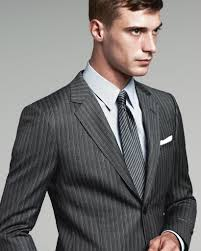 gucci 2015 heir styles for men gucci men s tailoring with clèment chabernaud the man has style