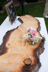 Unique Guest Book Ideas 20 Unique And Creative Wedding Guest Book Ideas Deer Pearl Flowers