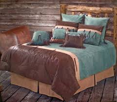 bedroom luxury pattern bedding design with western comforters