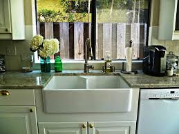 Kitchen Decorate Your Lovely Kitchen Decor With Ikea Farmhouse - Kitchen sinks discount