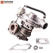 turbo upgrade k0329 for vw passat audi a4 a6 1 8t anb apu aeb ark