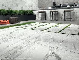 non slip bathroom tiles 25 best ideas about outdoor flooring on pinterest patio design
