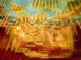 chanukah art gallery chabad org