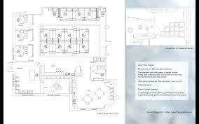 100 floor plan free software 15 best online kitchen design