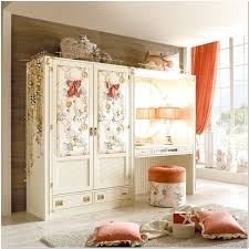 white girls dressing table design ideas interior design for home