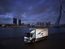volvo truck locator volvo trucks dealer locator