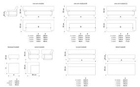 length of standard couch sofa sizes standard blitz blog