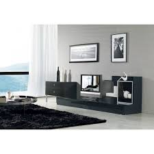 Living Room Entertainment Center Living Room Best Wall Mounted Entertainment Center With Custom