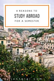 513 best studying abroad images on pinterest study abroad