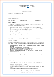 marriage resume format the perfect resume format free resume example and writing download a perfect resume format