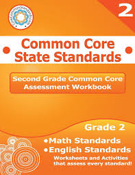 100 common core grammar worksheets 39 best eliminate