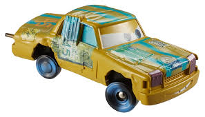 cars 3 sally cars 3 models checklist