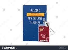 new employee handbook template contegri com