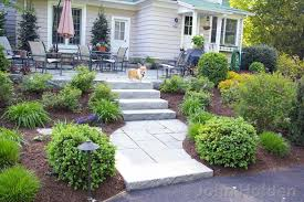 house ideas on pinterest driveway simple backyard pictures