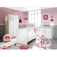 chambre bébé toys r us chambre bebe baby iliade chambre complate lit evolutif bebe toys