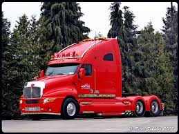 t2000 kenworth truck parts gallery of kenworth t2000